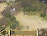 Praetorians - Screenshots - Bild 14