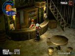 Wild Arms 3 - Screenshots - Bild 6