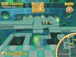 Super Monkey Ball 2 - Screenshots - Bild 12