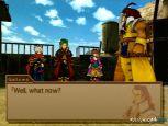 Wild Arms 3 - Screenshots - Bild 2