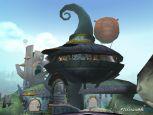 Rayman 3: Hoodlum Havoc - Screenshots - Bild 4