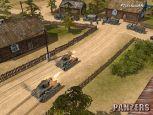 Codename: Panzers  Archiv - Screenshots - Bild 13