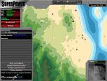 SuperPower  Archiv - Screenshots - Bild 4