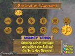 Super Monkey Ball 2 - Screenshots - Bild 16