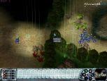 Dark Planet - Screenshots - Bild 10