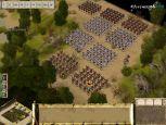 Praetorians - Screenshots - Bild 2