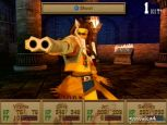 Wild Arms 3 - Screenshots - Bild 5