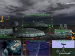 Battlecruiser Millennium: Gold Edition  Archiv - Screenshots - Bild 11