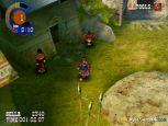 Wild Arms 3 - Screenshots - Bild 12