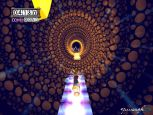 Rayman 3: Hoodlum Havoc - Screenshots - Bild 17