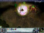 Dark Planet - Screenshots - Bild 7