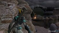 StarCraft: Ghost  Archiv - Screenshots - Bild 68