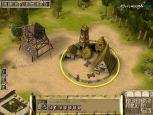 Praetorians - Screenshots - Bild 9