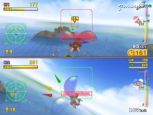 Super Monkey Ball 2 - Screenshots - Bild 20