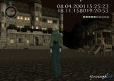 Shadow of Memories - Screenshots - Bild 16