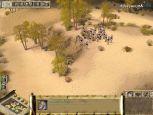 Praetorians - Screenshots - Bild 19