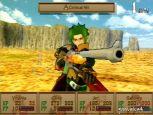 Wild Arms 3 - Screenshots - Bild 13