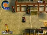 Wild Arms 3 - Screenshots - Bild 15