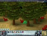 Dark Planet - Screenshots - Bild 16