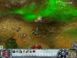 Dark Planet - Screenshots - Bild 14
