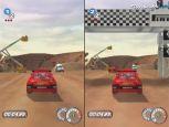 Rally Championship - Screenshots - Bild 2