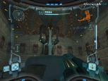 Metroid Prime - Screenshots - Bild 19