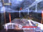 Rayman 3: Hoodlum Havoc - Screenshots - Bild 18