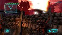 StarCraft: Ghost  Archiv - Screenshots - Bild 55