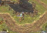Baldur's Gate: Dark Alliance 2  Archiv - Screenshots - Bild 32