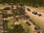 Codename: Panzers  Archiv - Screenshots - Bild 9
