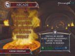 Mortal Kombat: Deadly Alliance - Screenshots - Bild 4