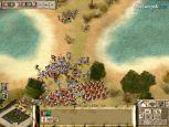 Praetorians - Screenshots - Bild 16
