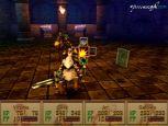 Wild Arms 3 - Screenshots - Bild 16