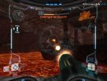 Metroid Prime - Screenshots - Bild 11