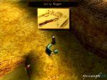 Wild Arms 3 - Screenshots - Bild 14