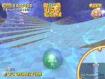 Super Monkey Ball 2 - Screenshots - Bild 14