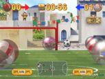 Super Monkey Ball 2 - Screenshots - Bild 5