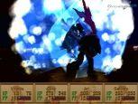 Wild Arms 3 - Screenshots - Bild 7