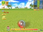 Super Monkey Ball 2 - Screenshots - Bild 19