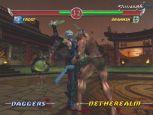 Mortal Kombat: Deadly Alliance - Screenshots - Bild 13