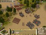 Praetorians - Screenshots - Bild 15