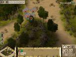 Praetorians - Screenshots - Bild 7