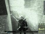 Splinter Cell - Screenshots: Bonus-Level: Vselka Infiltration Archiv - Screenshots - Bild 30