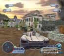 Spy Hunter 2  Archiv - Screenshots - Bild 8