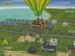 Jurassic Park: Operation Genesis - Screenshots - Bild 7