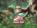 Jurassic Park: Operation Genesis - Screenshots - Bild 2