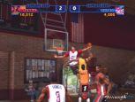 NBA Street Vol. 2 - Screenshots - Bild 9