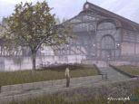 Syberia - Screenshots - Bild 16
