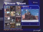 NBA Street Vol. 2 - Screenshots - Bild 8