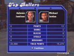 NBA Street Vol. 2 - Screenshots - Bild 12